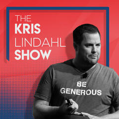 The Kris Lindahl Show