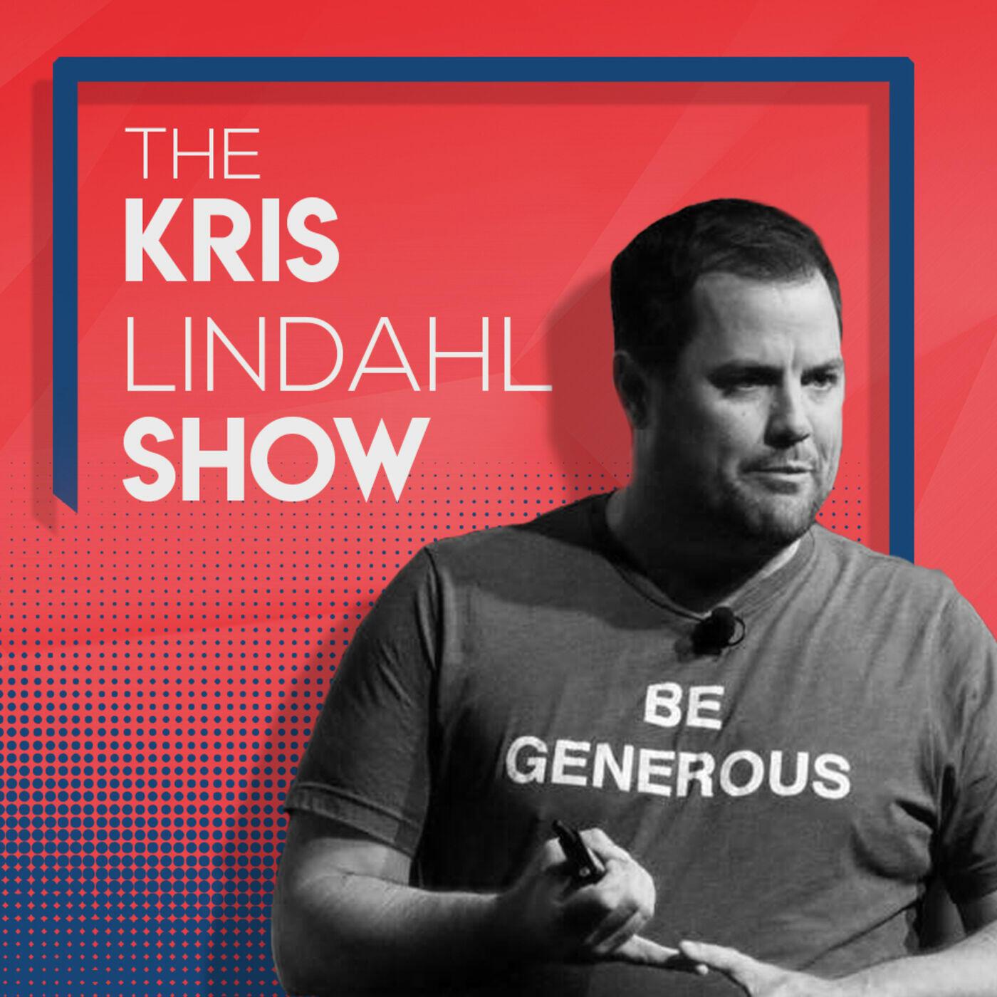 The Kris Lindahl Show