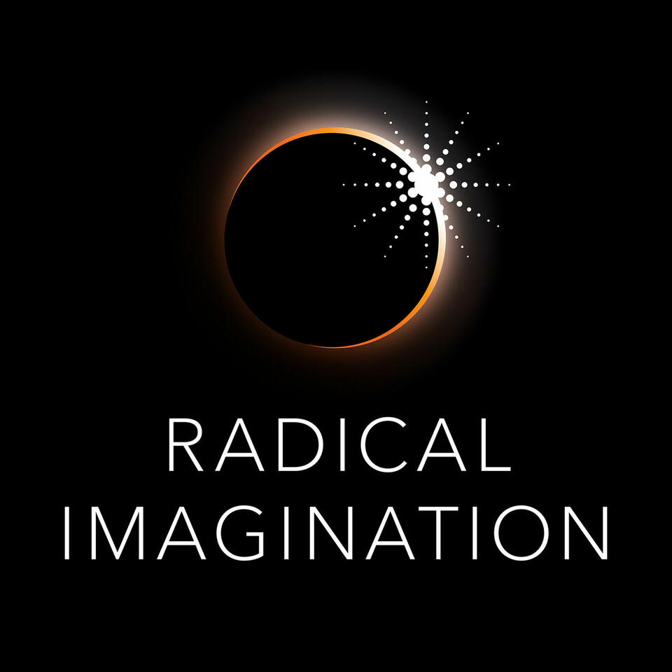 Radical Imagination