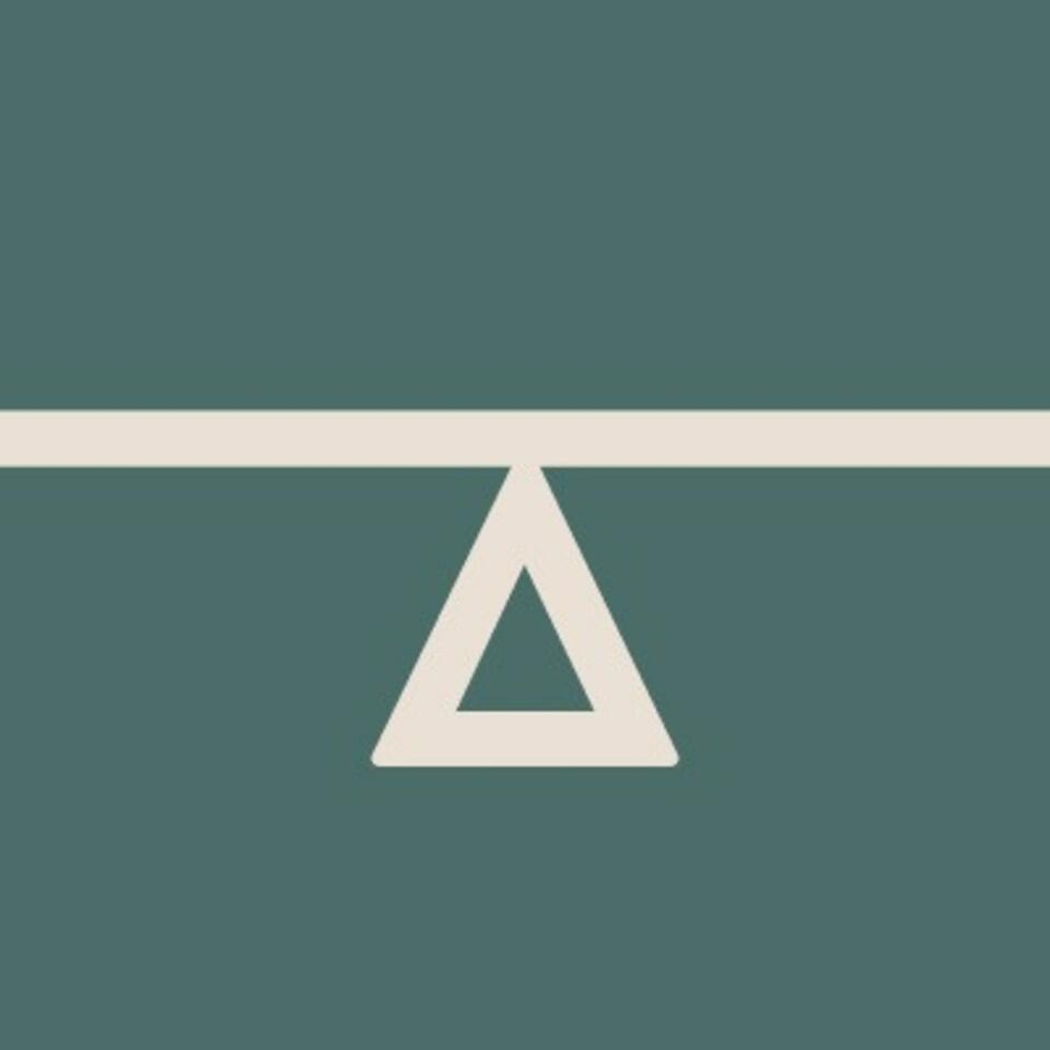 The Common Weal Policy Podcast