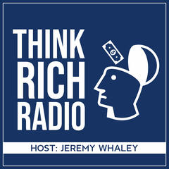 Think Rich Radio