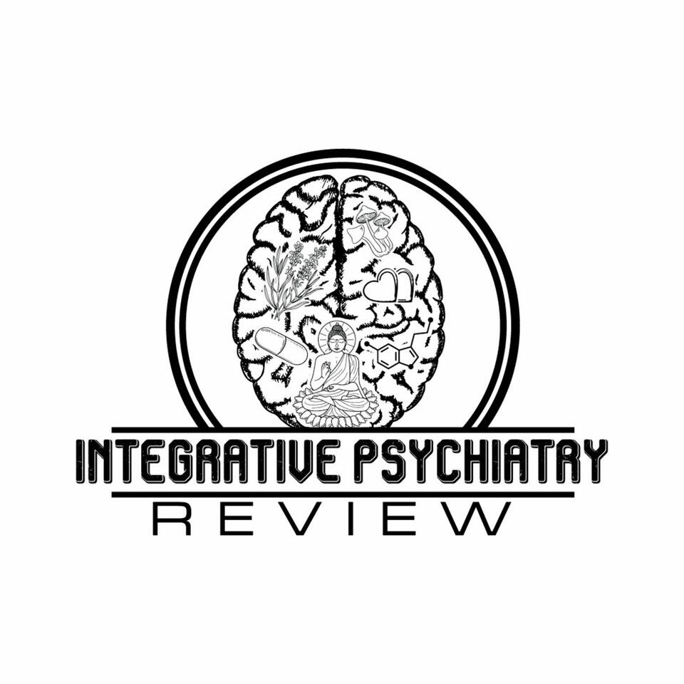 Integrative Psychiatry Review