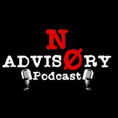 Noadvisory Podcast