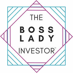 TBLI Podcast: Episode 25:  From Domestic Violence to Becoming a Serial Entrepreneur - The Boss Lady Investor™ Podcast