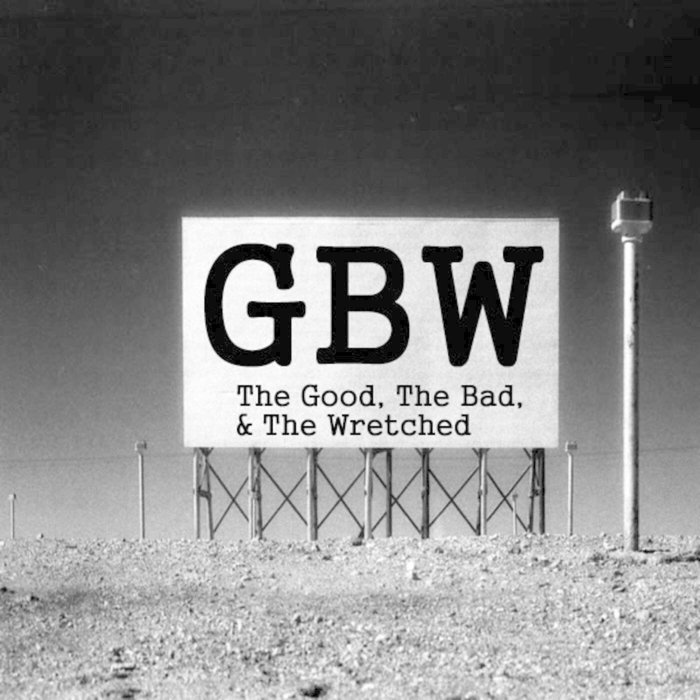 GBW Podcast