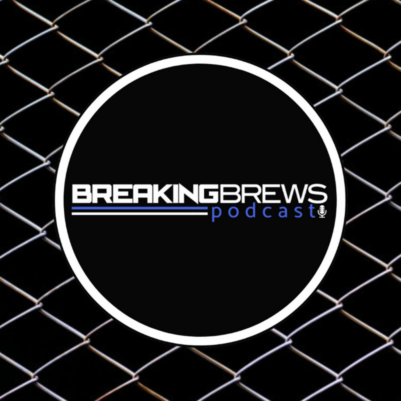 Breaking Brews Podcast