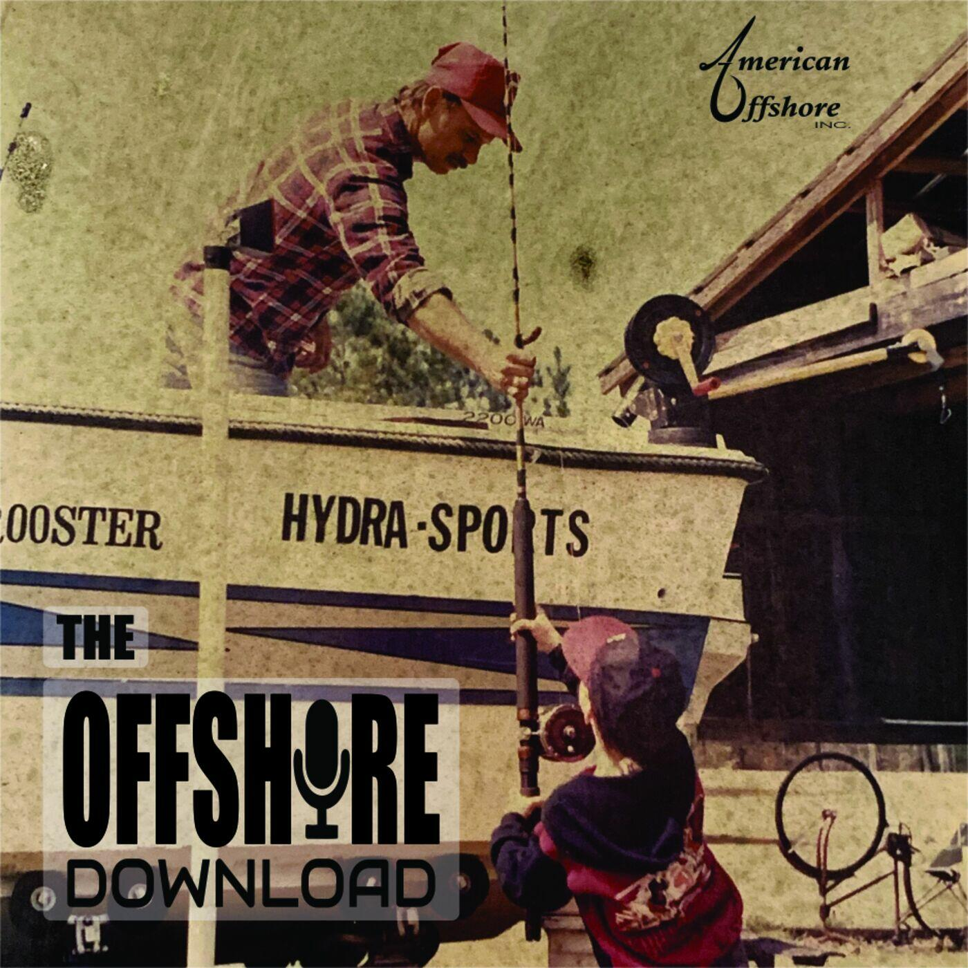 The Offshore Download