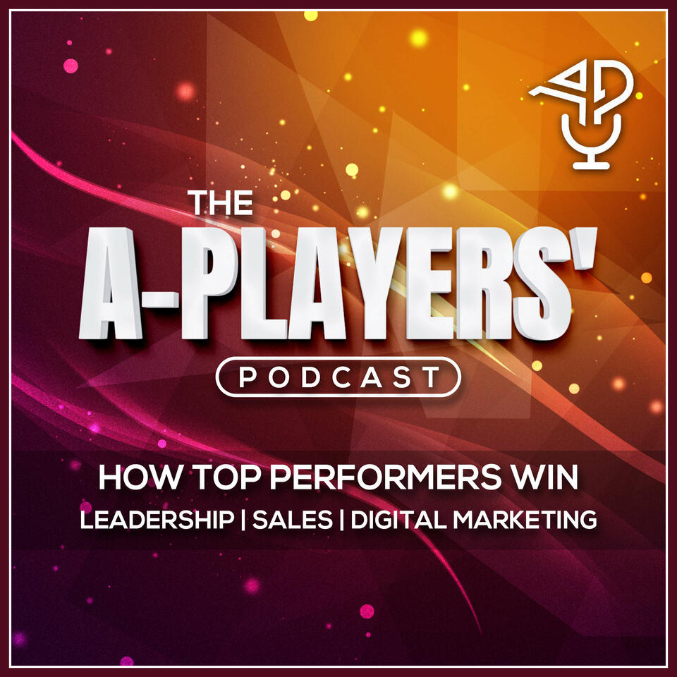 The A-Players' Podcast