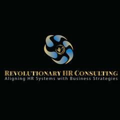 Revolutionary HR - join the revolution!