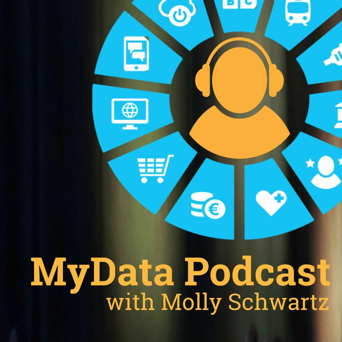 MyData Podcast