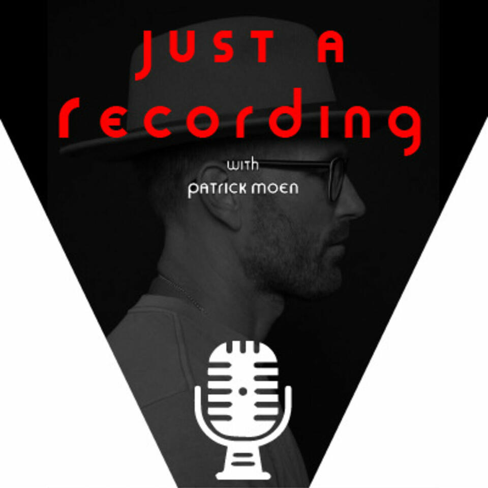 Just A Recording