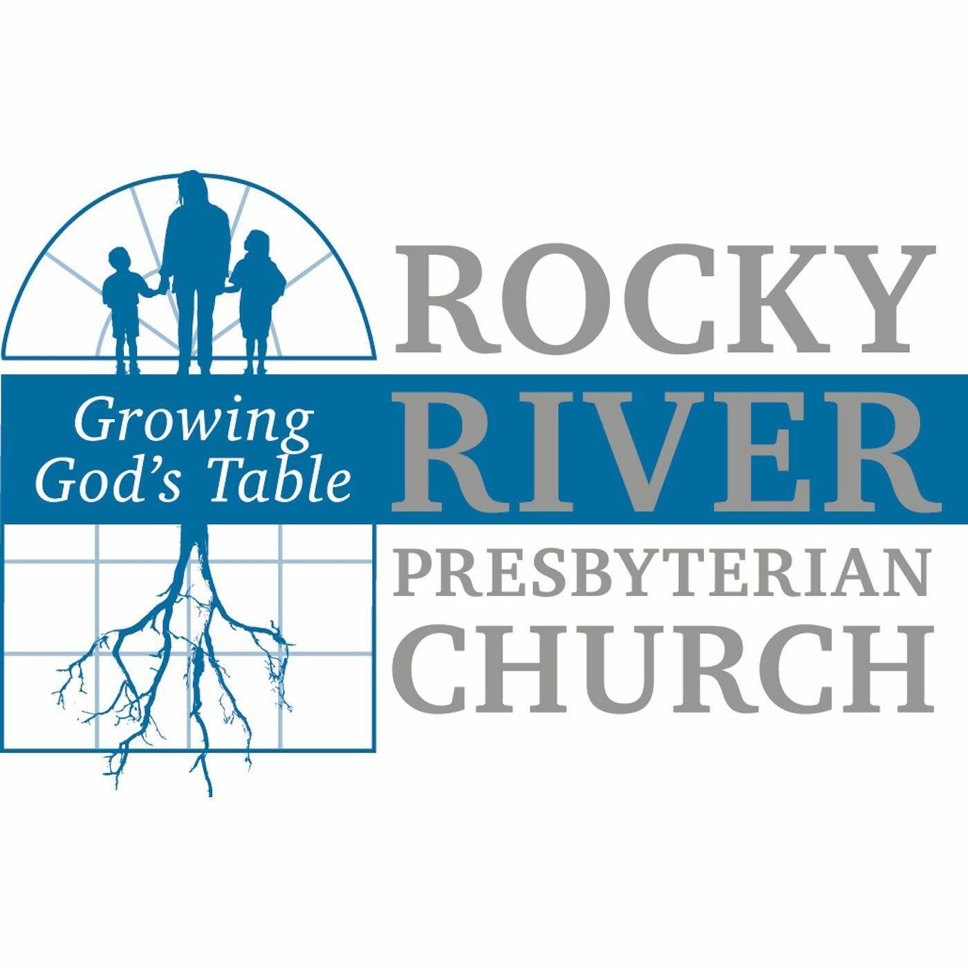 Rocky River Presbyterian Church