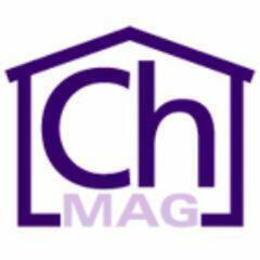 Care Home Management magazine's podcast