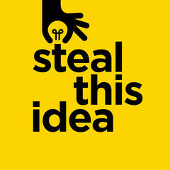 Steal This Idea