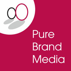Pure Brand Media's Podcasts