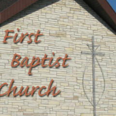 FBC Clinton Iowa Podcast