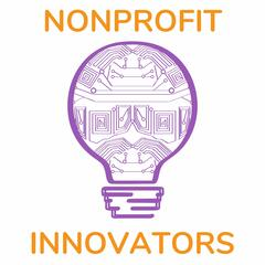 Nonprofit Innovator Podcast