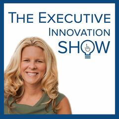 Using Video to Share Stories for Mental Health Awareness (IndieFlix & What's Your Story, LLC) - The Executive Innovation Show