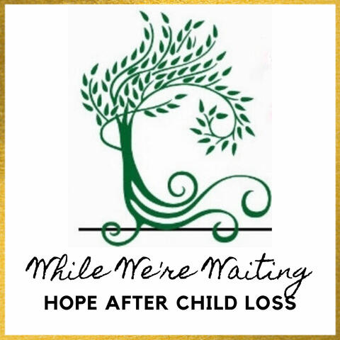 While We're Waiting - Hope After Child Loss