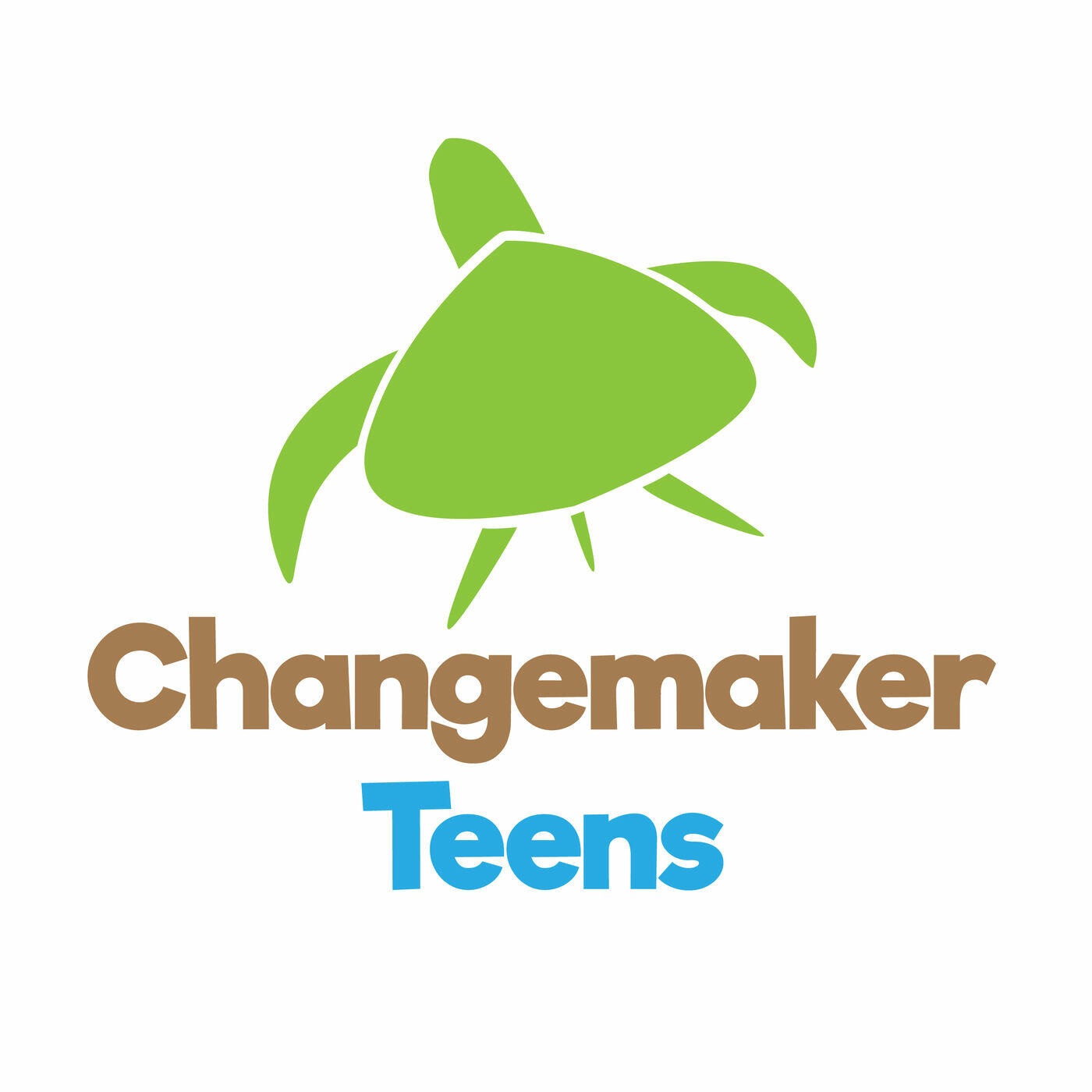 Changemaker Teens