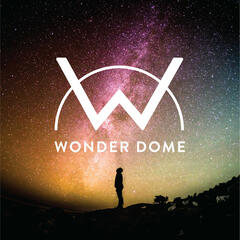 #67 For the Song in Your Heart (with Azima Jackson) - The Wonder Dome