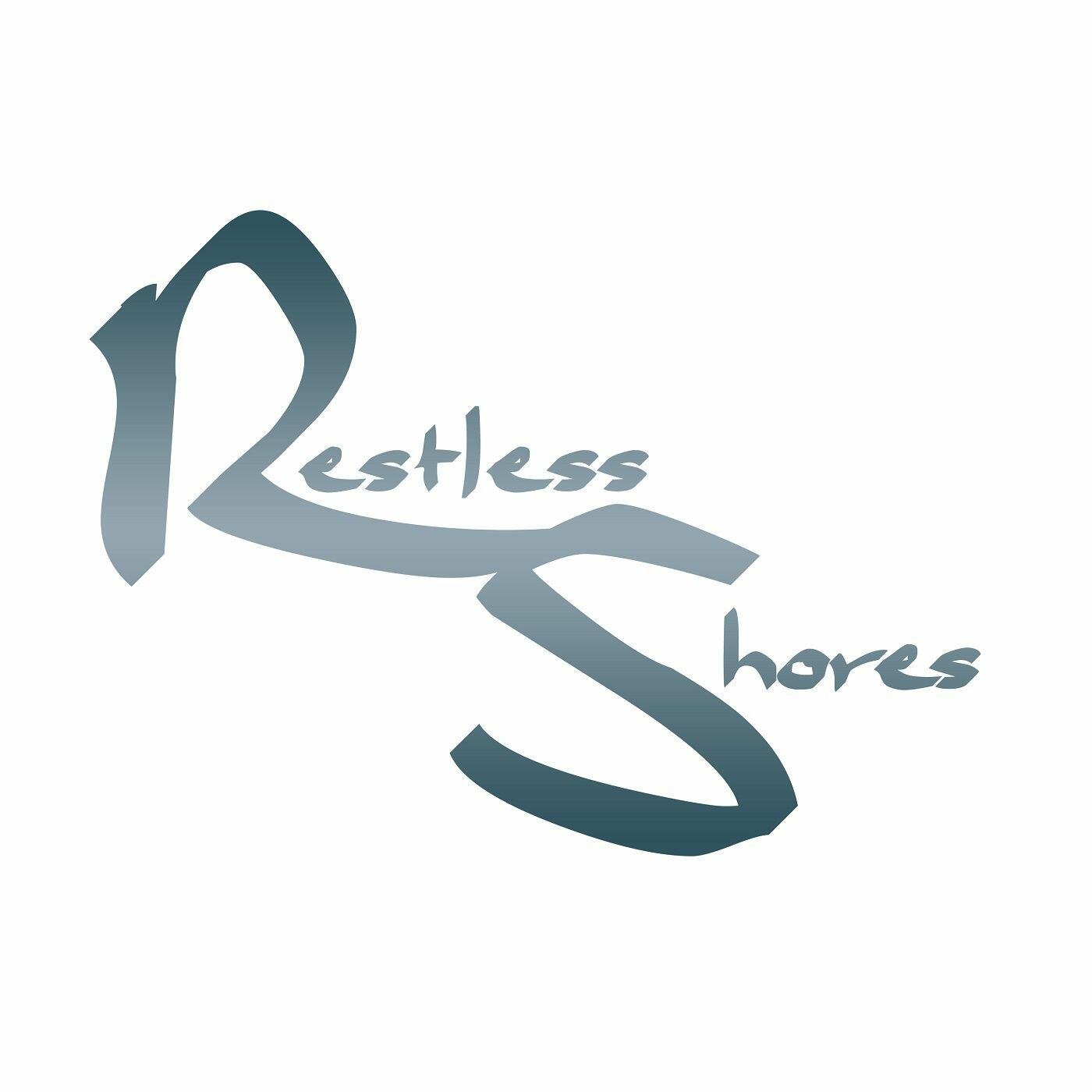 Restless Shores: A Podcast Soap Opera