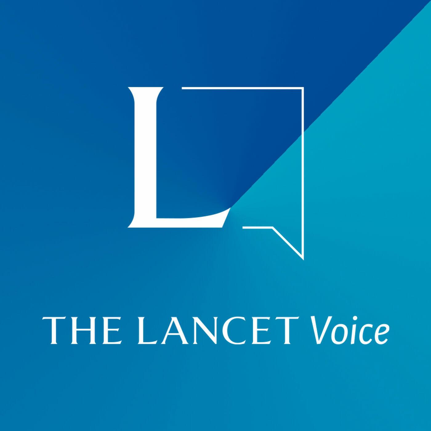 The Lancet Voice