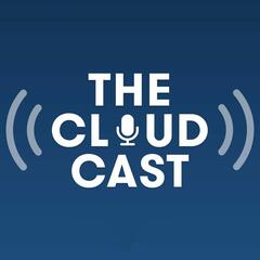 The Cloudcast - Cloud Computing