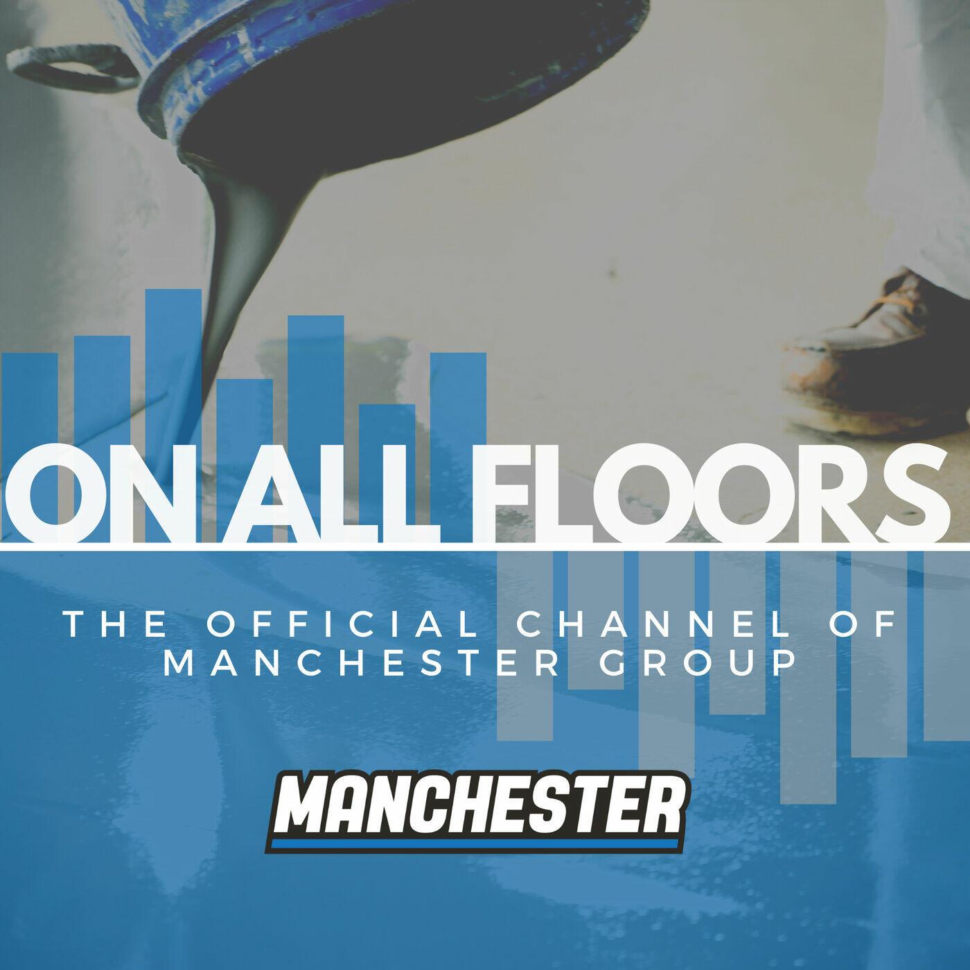 On All Floors