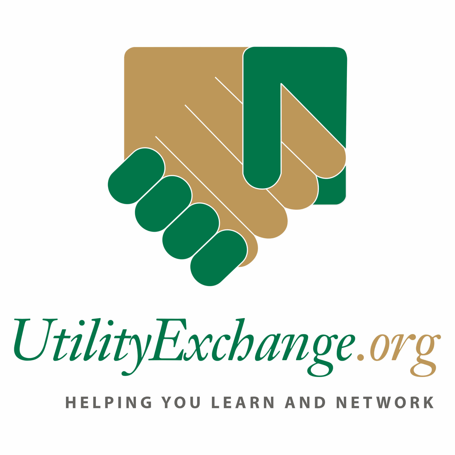 Utility Exchange Web Series