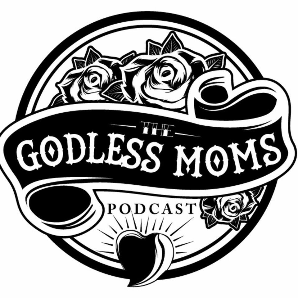 Godless Moms