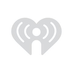 The Happy Hour Podcast