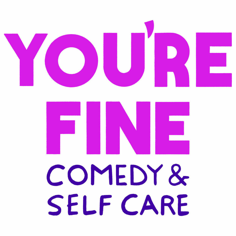 You're Fine!