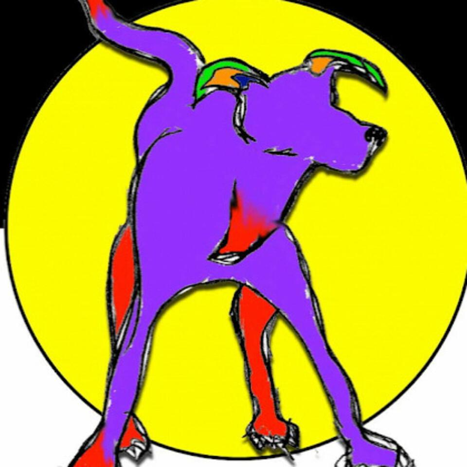 Dirty Dawgs Down & Dirty Dog Show