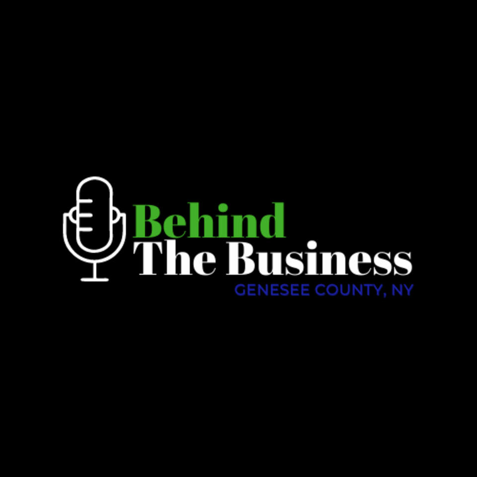 Behind The Business: Genesee County NY