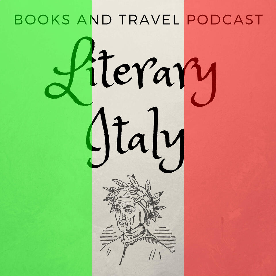Literary Italy