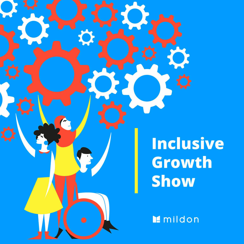 Inclusive Growth Show