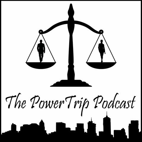 The PowerTrip Podcast