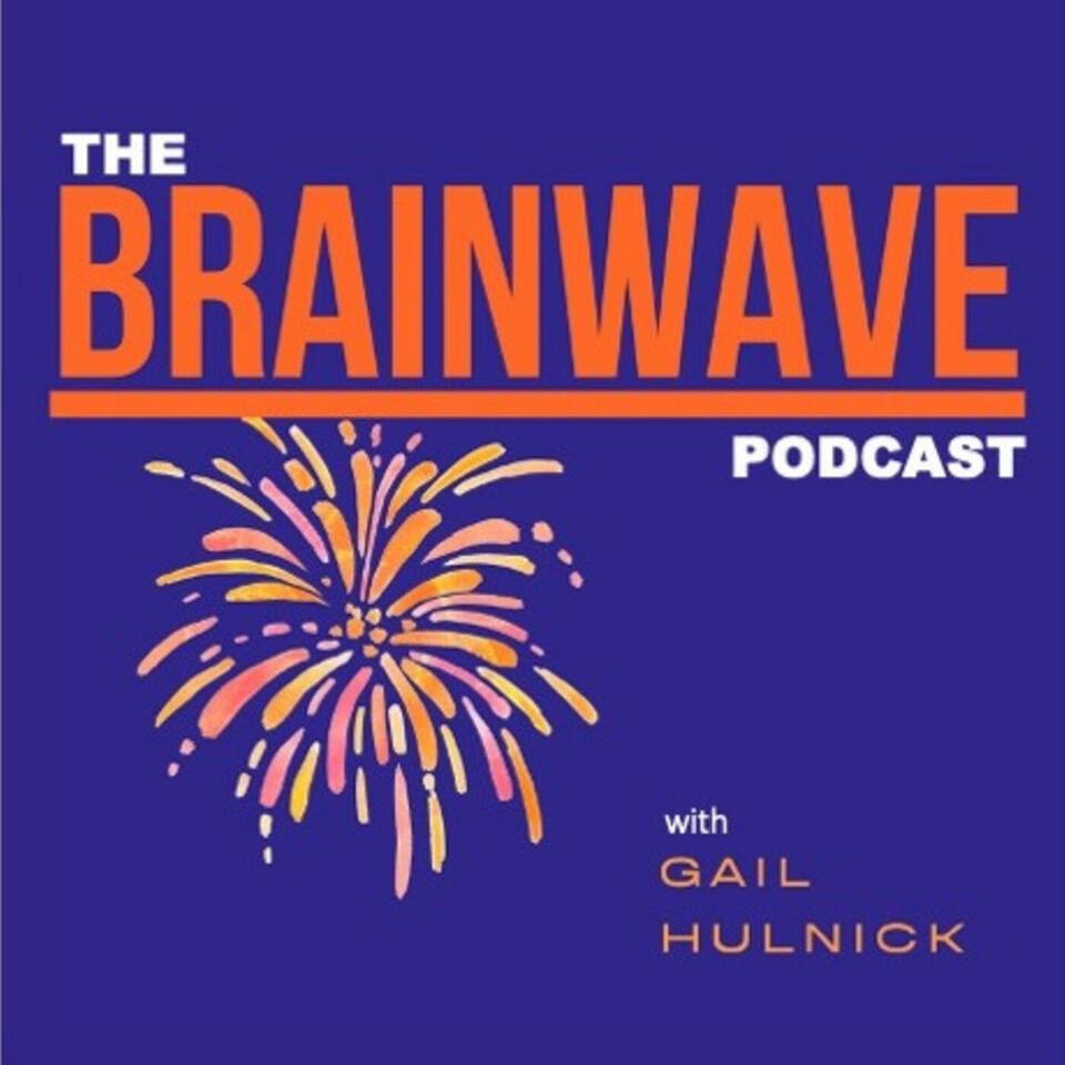 The Brainwave Podcast