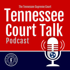 Tennessee Court Talk