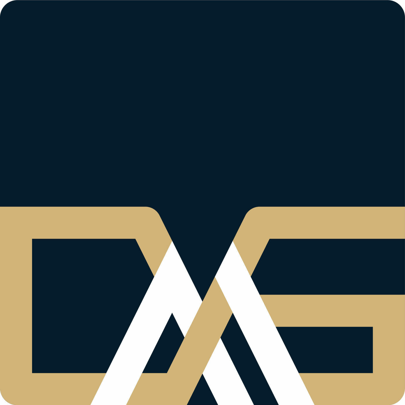 DMG Investments's Podcast