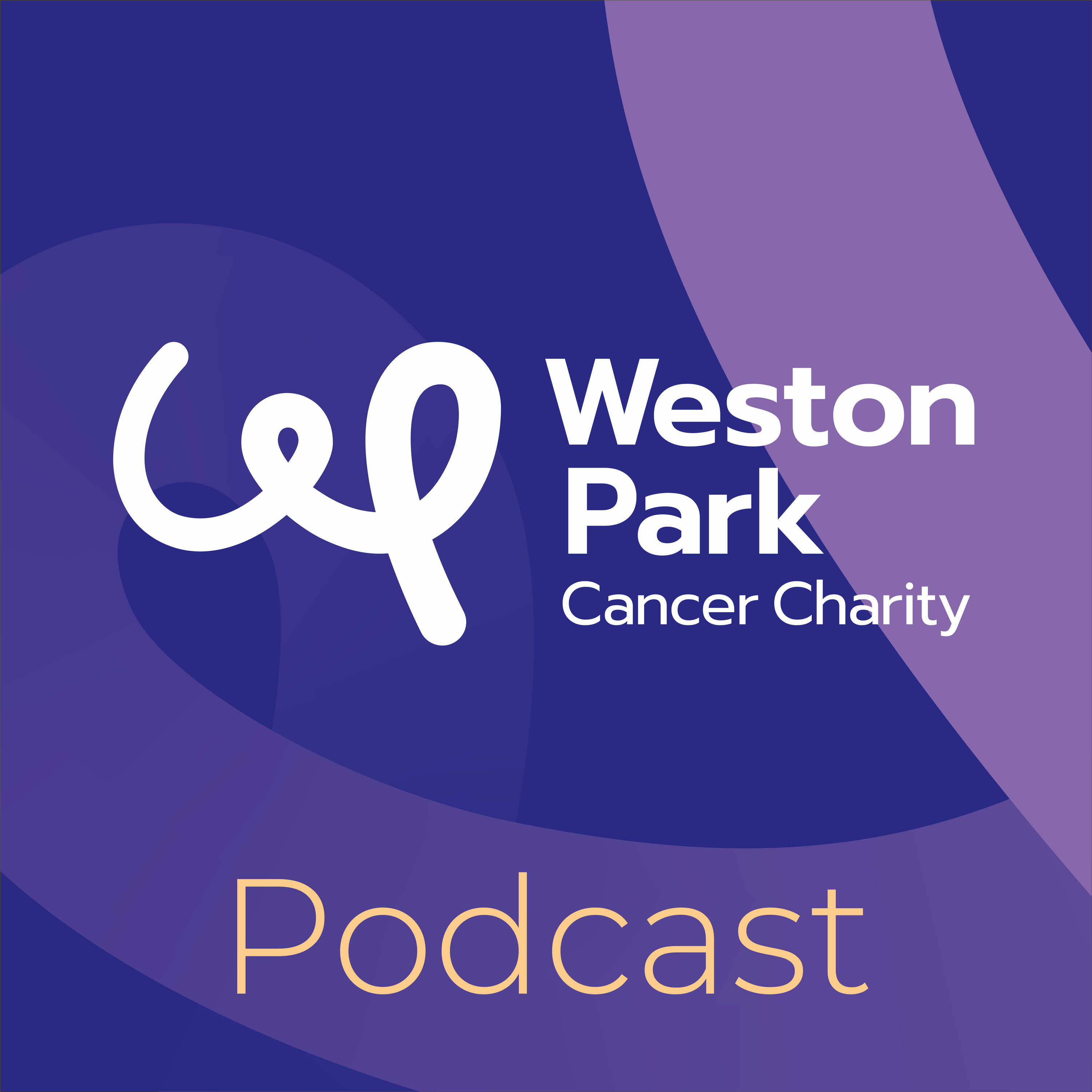 Weston Park Cancer Charity Podcast