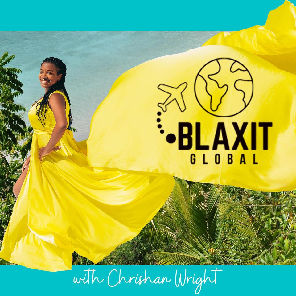 Blaxit Global