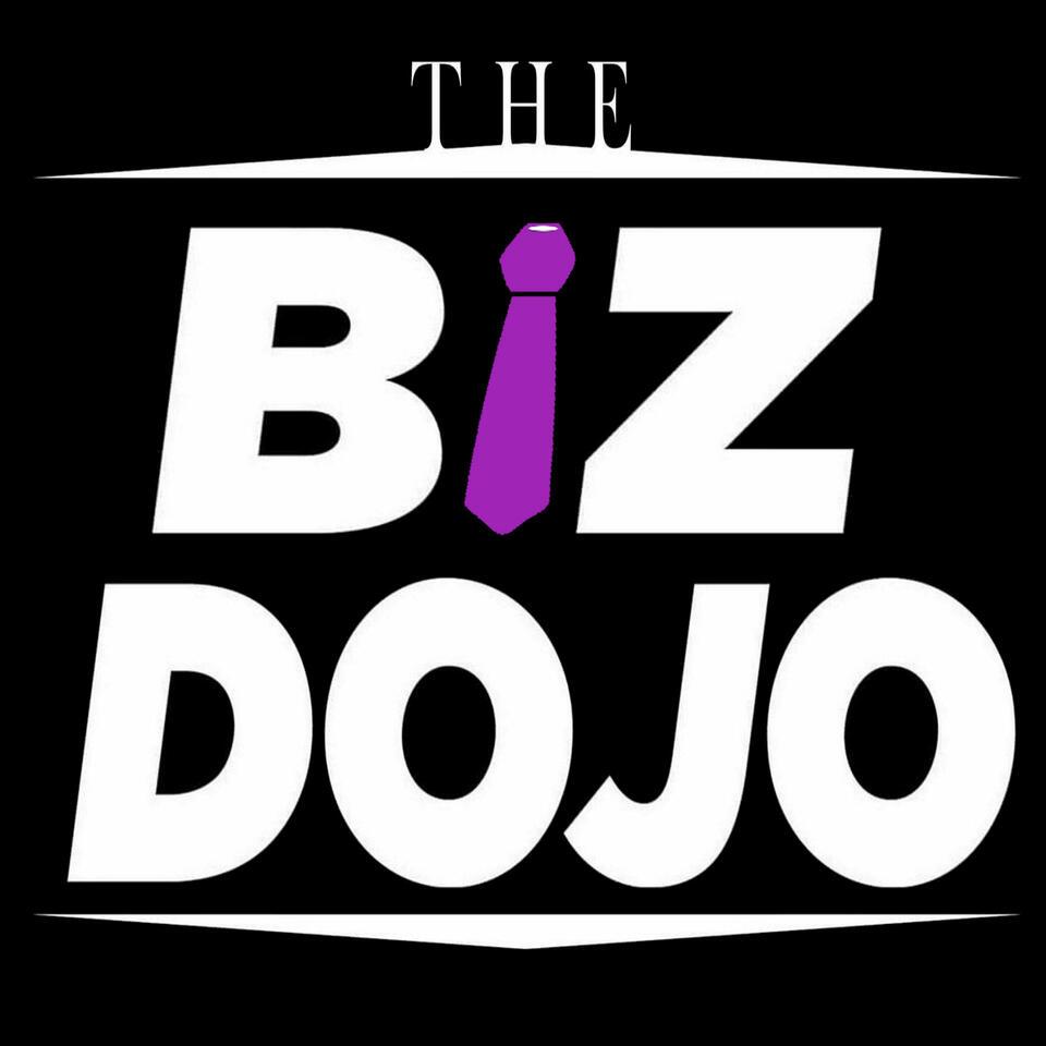 The Biz Dojo