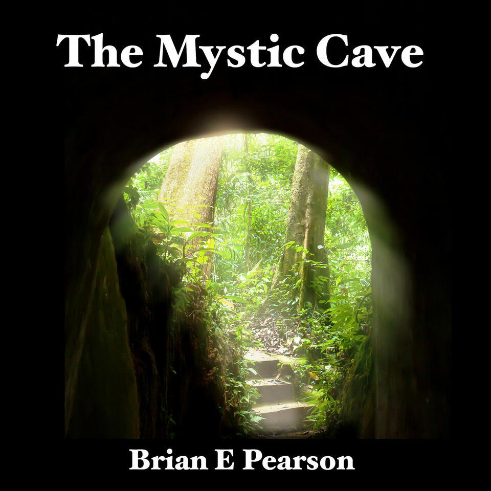 The Mystic Cave