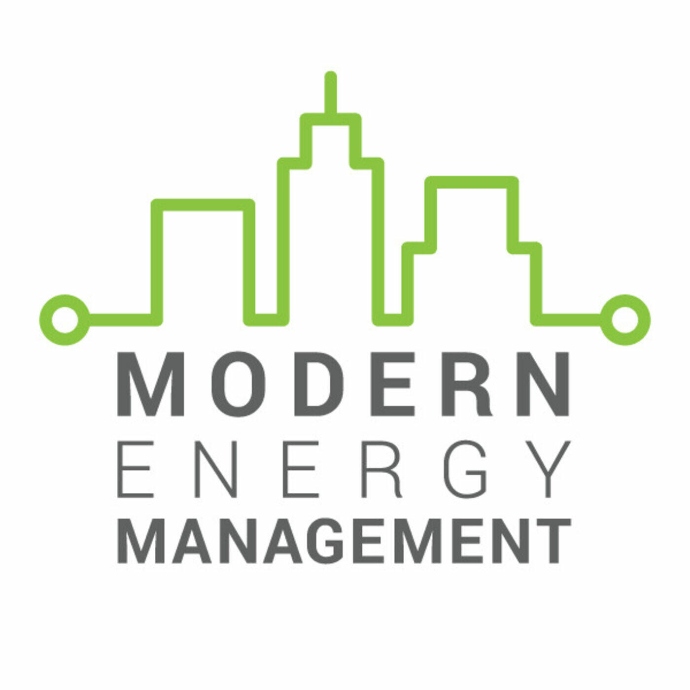 Modern Energy Management