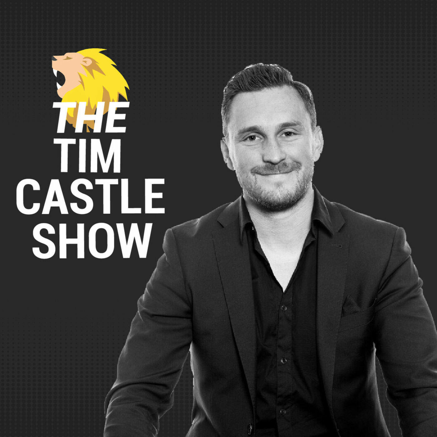 The Tim Castle Show