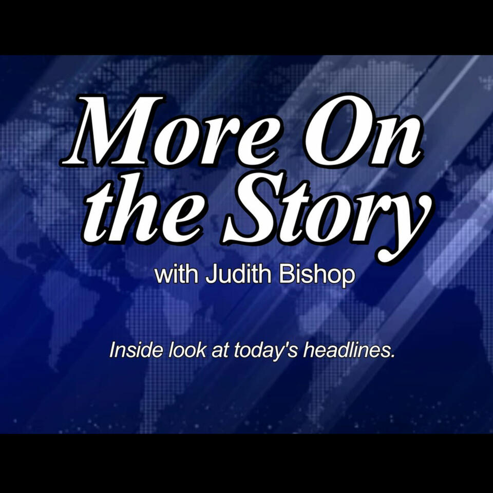 """""""More On The Story"""""""