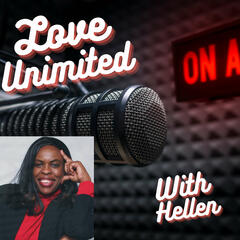 Love Unlimited with Hellen