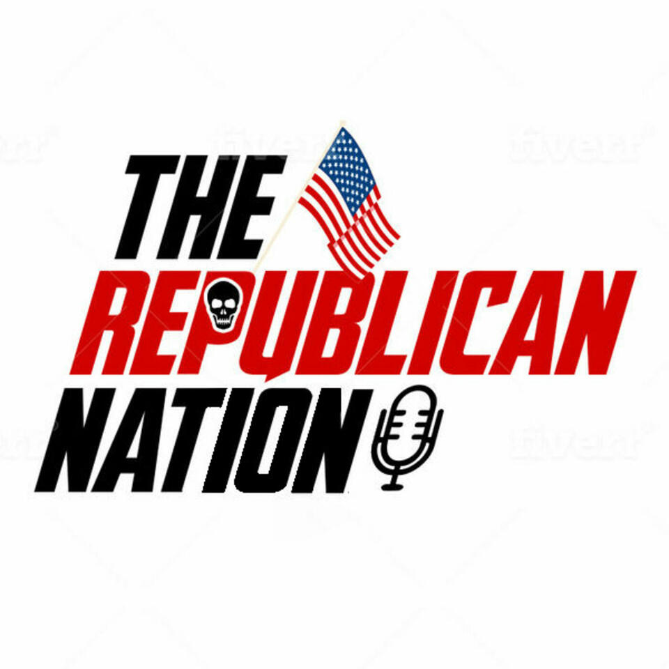 The Republican Nation